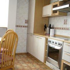 Апартаменты Stasys Apartment Pilies street в номере