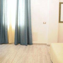 Отель Piazza Martiri Rooms 2* Стандартный номер с двуспальной кроватью фото 6