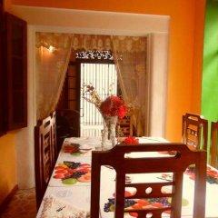 Отель Linda Cottage 3* Апартаменты с различными типами кроватей фото 37