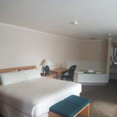 The Redwood Riverwalk Hotel комната для гостей фото 3