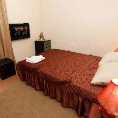 Гостиница Губерния 3* Стандартный номер разные типы кроватей