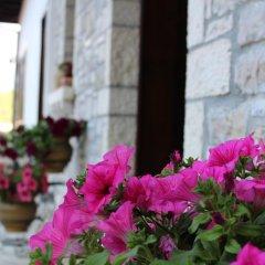 Отель Vila Aleksander Албания, Берат - отзывы, цены и фото номеров - забронировать отель Vila Aleksander онлайн фото 3