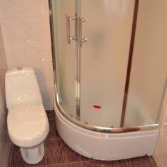 Отель Исака 3* Стандартный номер с 2 отдельными кроватями фото 8