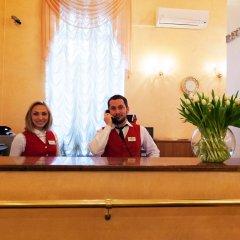 Гостиница Максима Заря в Москве - забронировать гостиницу Максима Заря, цены и фото номеров Москва интерьер отеля фото 2