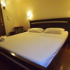 Отель A One Inn 3* Стандартный номер фото 4