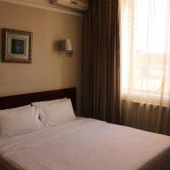 Отель Days Inn Forbidden City Beijing комната для гостей фото 4