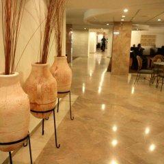 Отель Caesar Premier Jerusalem Иерусалим интерьер отеля фото 3