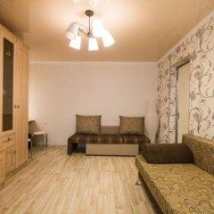 Апартаменты Фэмили - Адлер Сочи комната для гостей фото 3