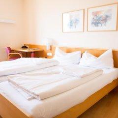 Отель Das Reinisch Guesthouse Вена комната для гостей фото 2