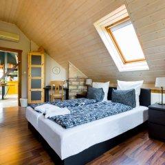 Отель Dream Homes Private Villa комната для гостей фото 4
