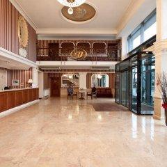Отель JASEK Вроцлав интерьер отеля фото 2