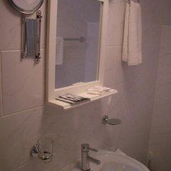 Britannia Inn Hotel 3* Стандартный номер фото 4