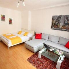 Апартаменты Checkvienna – Apartment Reumannplatz Апартаменты фото 8