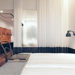 Отель Miss Clara by Nobis 4* Люкс с различными типами кроватей фото 5