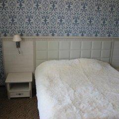 Гостиница Guest House Ozerniy в Себеже отзывы, цены и фото номеров - забронировать гостиницу Guest House Ozerniy онлайн Себеж ванная фото 2