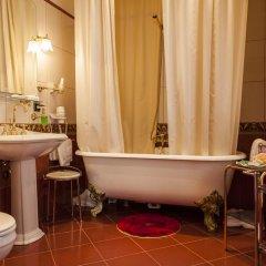 TB Palace Hotel & SPA 5* Люкс с различными типами кроватей фото 31