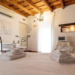 Отель Italianway Apartments - Ponte Vetero Италия, Милан - отзывы, цены и фото номеров - забронировать отель Italianway Apartments - Ponte Vetero онлайн спа