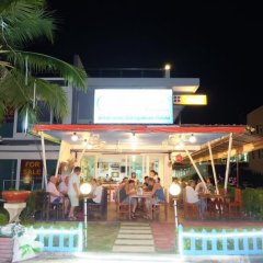 Отель The Chalet Panwa & The Pixel Residence Таиланд, Пхукет - отзывы, цены и фото номеров - забронировать отель The Chalet Panwa & The Pixel Residence онлайн бассейн
