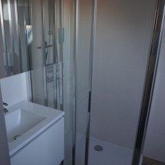Hotel Asiris 2* Стандартный номер с двуспальной кроватью фото 7