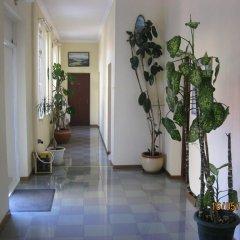 Гостиница Рица интерьер отеля