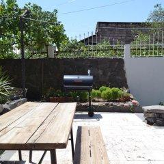 Отель Хостел JR's House Армения, Ереван - 1 отзыв об отеле, цены и фото номеров - забронировать отель Хостел JR's House онлайн фото 2