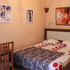 Hotel Vostochnaya комната для гостей фото 2