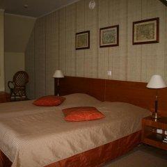 Отель TAHETORNI Стандартный номер фото 4