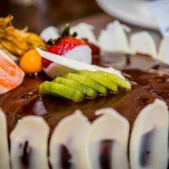 Отель Bin Majid Nehal питание фото 3
