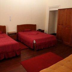Отель Hospedaria Jomafreitas Понта-Делгада комната для гостей фото 5