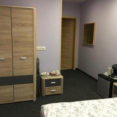 Отель 4 Pokoje Польша, Познань - отзывы, цены и фото номеров - забронировать отель 4 Pokoje онлайн спа