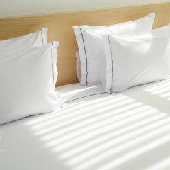 Boticas Hotel Art & Spa 4* Стандартный номер с различными типами кроватей фото 2