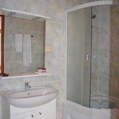 Гостиница Спартак 3* Люкс разные типы кроватей фото 5