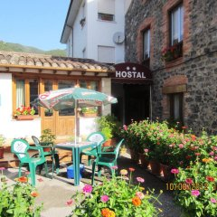 Hotel Toscana фото 12