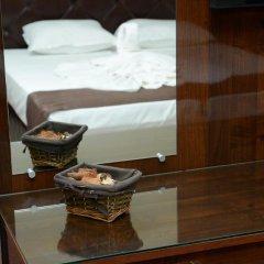 Отель Diamond Kiten спа