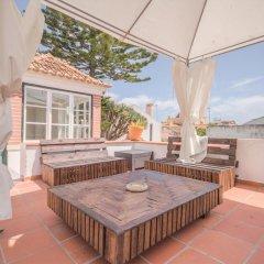 Отель Geekco Hostel Португалия, Пениче - отзывы, цены и фото номеров - забронировать отель Geekco Hostel онлайн фото 4