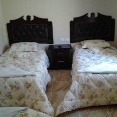 Отель Sunset Hotel Иордания, Вади-Муса - отзывы, цены и фото номеров - забронировать отель Sunset Hotel онлайн детские мероприятия