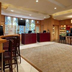 Отель Sheraton Poznan Hotel Польша, Познань - отзывы, цены и фото номеров - забронировать отель Sheraton Poznan Hotel онлайн питание