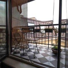 The 5th floor Hotel 3* Стандартный номер с различными типами кроватей фото 9