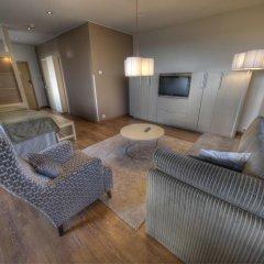 Hotel Levi Panorama 3* Полулюкс с различными типами кроватей фото 5