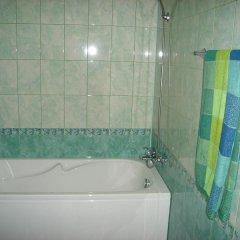 Гостиница 12 Стульев 2* Стандартный номер с различными типами кроватей фото 2