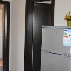 Апартаменты Relax Apartments Ksamil Апартаменты с различными типами кроватей фото 11