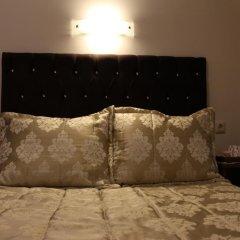 Kit-Tur Hotel 3* Стандартный номер фото 5