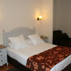 Arha Hotel & Spa 2* Стандартный номер с двуспальной кроватью фото 3