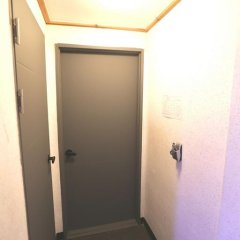 Отель Must Stay 2* Стандартный номер с 2 отдельными кроватями фото 6