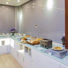 Lavender Hotel 3* Улучшенный номер с различными типами кроватей фото 7
