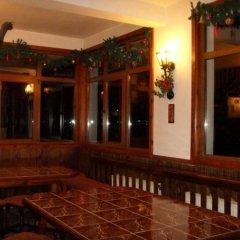 Family Hotel Markony фото 3