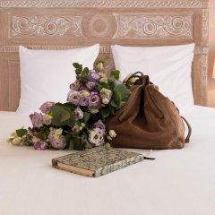 Отель Taylor 3* Стандартный номер с различными типами кроватей фото 8