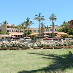 Отель Condominios Coral Мексика, Сан-Хосе-дель-Кабо - отзывы, цены и фото номеров - забронировать отель Condominios Coral онлайн детские мероприятия