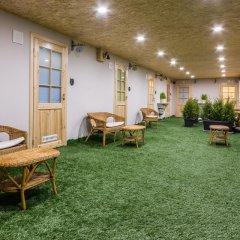 Отель Garden Camping Таллин фото 6