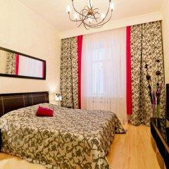 Гостиница Nevsky 79 комната для гостей фото 5